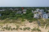 3343 Ocean View Ave - Photo 40