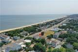 3343 Ocean View Ave - Photo 43