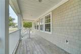 3343 Ocean View Ave - Photo 6