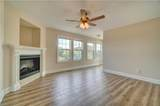 3343 Ocean View Ave - Photo 7