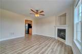 3343 Ocean View Ave - Photo 8