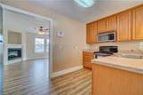 3343 Ocean View Ave - Photo 9