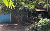 152 Rowland Creek Rd - Photo 30