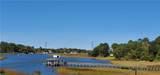 117 Creek Ln - Photo 38