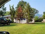 2606 Berkley Ave - Photo 1
