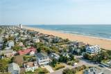 4702 Ocean Front Ave - Photo 11
