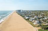 4702 Ocean Front Ave - Photo 12