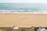 4702 Ocean Front Ave - Photo 13
