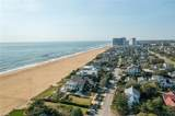 4702 Ocean Front Ave - Photo 15