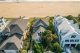 4702 Ocean Front Ave - Photo 2