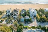 4702 Ocean Front Ave - Photo 4
