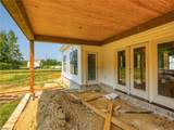 1611 Airport Rd - Photo 4