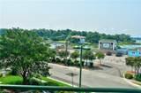 2140 Vista Cir - Photo 13