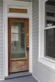 738 Douglas Ave - Photo 41
