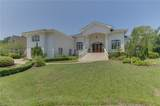 2928 Estates Dr - Photo 8