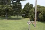 4387 Ennisdale Dr - Photo 17