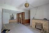 4387 Ennisdale Dr - Photo 22