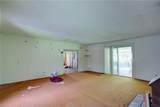 4387 Ennisdale Dr - Photo 24