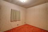 4387 Ennisdale Dr - Photo 25