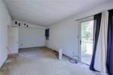4387 Ennisdale Dr - Photo 29