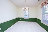 1119 Long Beeches Ave - Photo 10