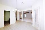 1119 Long Beeches Ave - Photo 13