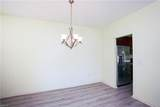 1119 Long Beeches Ave - Photo 15