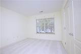 1119 Long Beeches Ave - Photo 23