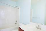 1119 Long Beeches Ave - Photo 28