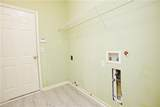 1119 Long Beeches Ave - Photo 37