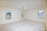 1119 Long Beeches Ave - Photo 4