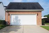 1119 Long Beeches Ave - Photo 40