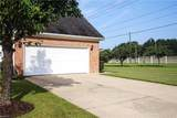 1119 Long Beeches Ave - Photo 41
