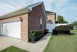 1119 Long Beeches Ave - Photo 42