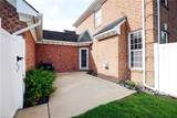 1119 Long Beeches Ave - Photo 43