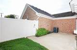 1119 Long Beeches Ave - Photo 44