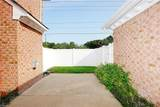 1119 Long Beeches Ave - Photo 45