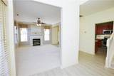 1119 Long Beeches Ave - Photo 8