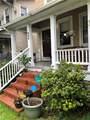432 Virginia Ave - Photo 2