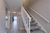 314 Elderwood Ct - Photo 8
