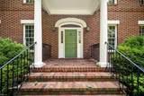 1798 Cherry Grove Rd - Photo 28