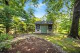 1798 Cherry Grove Rd - Photo 36