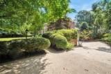 1798 Cherry Grove Rd - Photo 43