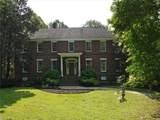 1798 Cherry Grove Rd - Photo 44
