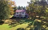 340 Canoe House Rd - Photo 2