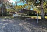 340 Canoe House Rd - Photo 21