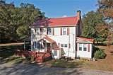 340 Canoe House Rd - Photo 4