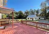 340 Canoe House Rd - Photo 6