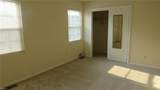 1102 Clear Springs Rd - Photo 15