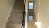 1102 Clear Springs Rd - Photo 2